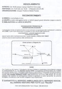 regolamento-corsa-serale-chignolo-po-2016