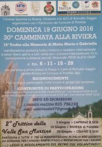 volantino-corsa-camminata-alla-riviera-2016