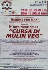volantino-corsa-di-mulin-veg-2016