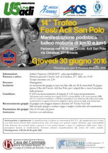 volantino-corsa-festa-acli-2016-brescia