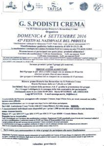 volantino-corsa-festival-del-podista-2016-crema