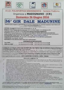 volantino-corsa-gir-dele-madunine-2016