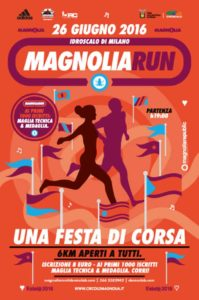 volantino-corsa-magnolia-run-2016