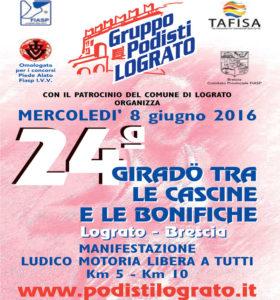 volantino-corsa-podisti-lograto-2016