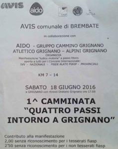 volantino-corsa-quattro-passi-a-grignano-2016