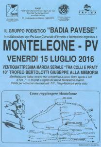 volantino-corsa-serale-monteleone-2016