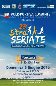 volantino-corsa-straseriate-2016