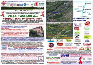 volantino-corsa-villa-tagliarea-2016