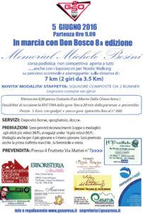 volantino-in-marcia-con-don-bosco-2016