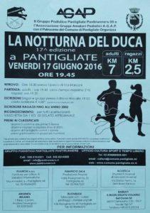 volantino-la-notturna-del-duca-2016