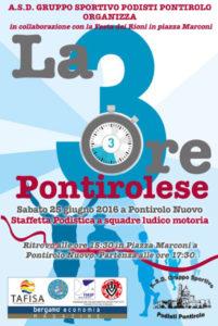 volantino-staffetta-3-ore-Pontirolese_2016