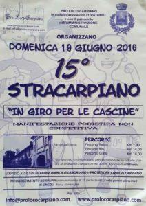 volantino-stracarpiano-2016