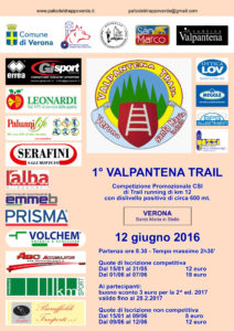 volantino-valpantena-trail-2016-1