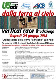 volantino-vetical-race-2016-brescia
