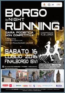 Borgo night Running-loc 2016
