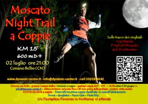 moscato night trail 2016