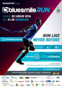 volantino-blusmile-run-2016-vimercate