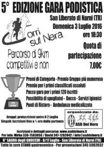 volantino-corri-sul-nera-5a-edizione-2016