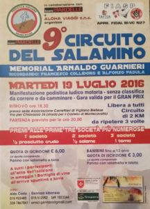 volantino-corsa-circuito-del-salamino-2016