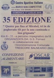 volantino-corsa-podistica-trescore-balneario-2016