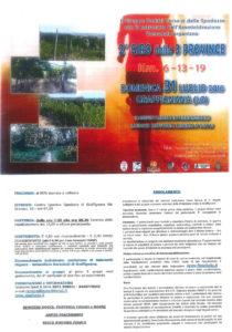 volantino-giro-delle-3-province2016