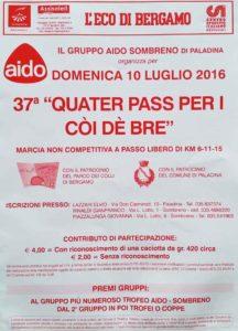 volantino-marcia-sombreno-di-paladina-2016