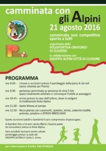 Camminata-con-gli-Alpini-clusone-2016