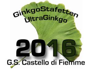 GinkgoStafettenUltraGinkgo-2016