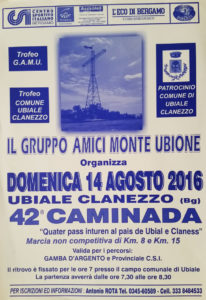 corsa-non-competitiva-ubiale-clanezzo-2016