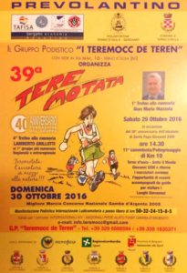 corsa-teremotata-2016