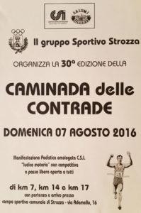 volantino-caminada-delle-contrade-2016-a-strozza