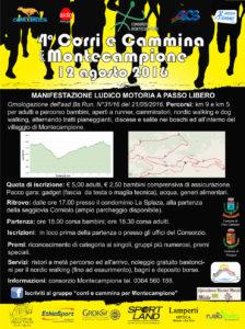 volantino-corri-e-cammina-per-montecampione-2016