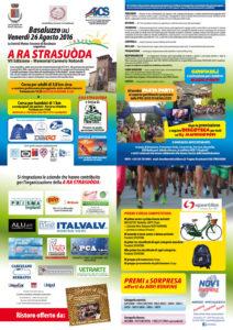 volantino-corsa-a-ra-strasuoda-2016