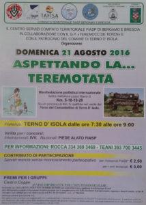 volantino-corsa-aspettando-la-teremotata-2016