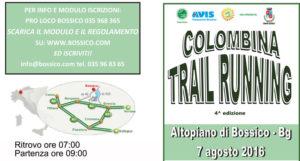 volantino-corsa-colombina-trail-running-2016