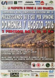 volantino-corsa-pazzeggiando-su-e-giu-per-spinone-2016