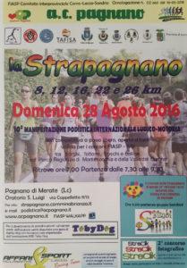 volantino-corsa-strapagnano-2016