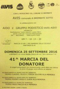 volantino-marcia-del-donatore-2016-brembate