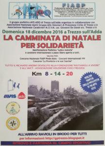 volantino-camminata-di-natale-per-solidarieta-2016-trezzo-sull-adda