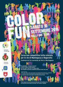 volantino-color-fun-2016-wakeup-vanzago