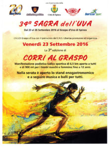 volantino-corri-al-graspo-2016-pag1