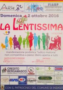 volantino-corsa-la-lentissima-2016-inzago