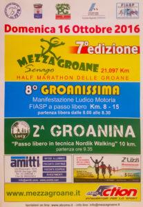 volantino-corsa-mezza-groane-2016-senago