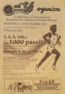 volantino-corsa-non-competitiva-busnago-2016