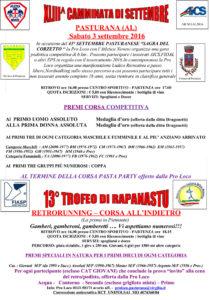 volantino-corsa-podistica-Pasturana-settembre-2016