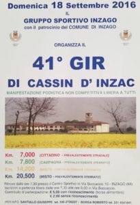 volantino-corsa-podistica-inzago-2016