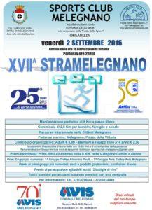 volantino-corsa-serale-stramelegnano-2016