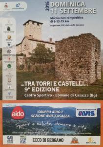 volantino-corsa-tra-torri-e-castelli-2016-casazza