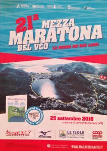 volantino-maratona-del-vco-2016