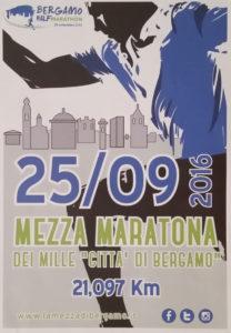 volantino-mezza-dei-mille-bergamo-2016